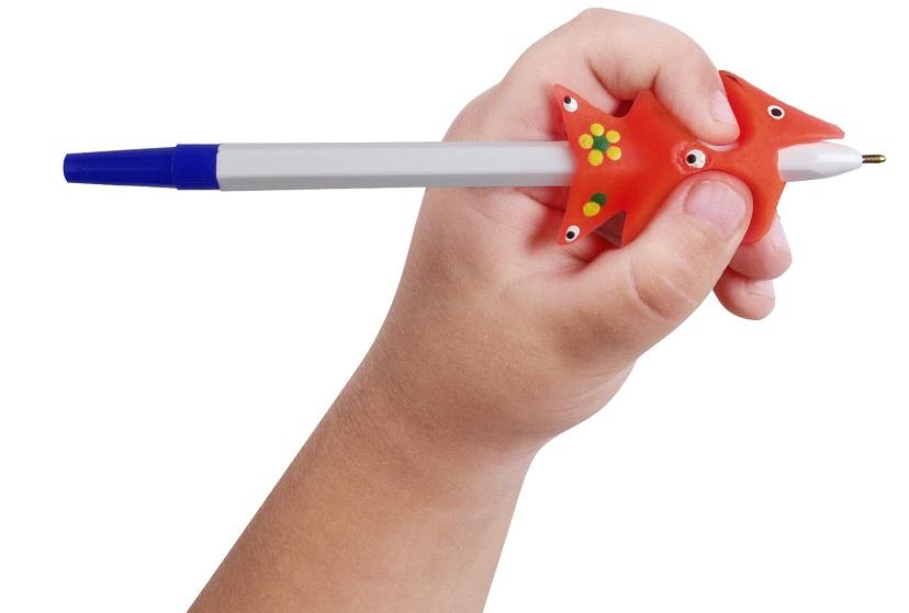 Насадка для ручки как сделать 729